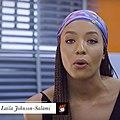 Laila Johnson-Salami Just Say It on NdaniTV March 2019.jpg