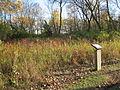 Lake Farm Archaeological District 1.JPG
