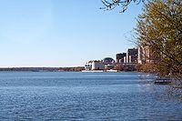 Lake Monona Madison Wisconsin 0839.jpg