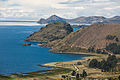 Lake Titicaca - Road to Bolivia (8385839315).jpg