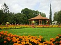 Lalbagh, Bengaluru-2.jpg