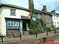 Lamb Inn, Sandford, Devon - geograph.org.uk - 448238.jpg