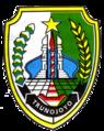 Lambang Kabupaten Sampang.png