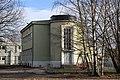 Lambertseter, Oslo, Norway - panoramio (27).jpg