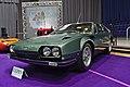 Lamborghini (27225733988).jpg