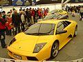 Lamborghini Murciélago (4614094902).jpg