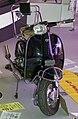 Lambretta Grandprix 1 (3931931676).jpg