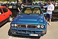 Lancia Delta Integrale (5103375564).jpg