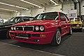 Lancia Delta Integrale Evoluzione (40991332752).jpg