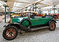 Lancia Torpedo Type Epsilon (1912) jm64118.jpg