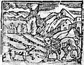 Landi - Vita di Esopo, 1805 (page 178 crop).jpg