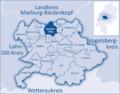 Landkreis Gießen Staufenber.png