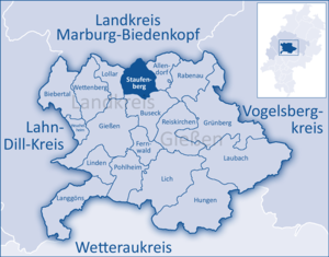 karte norden deutschland
