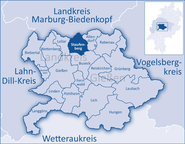 Datei:Landkreis Gießen Staufenber.png