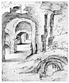 Landscape with Catacombs MET 271670.jpg