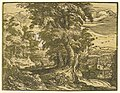 Landscape with Seated Couple MET DP821110.jpg