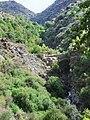 Landschaft in der Sierra Nevada09.jpg