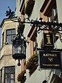 Landshut - Rathaus 14.-15. Jh. Besucherinformation.jpg