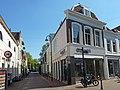 Lange Tiendeweg 66 in Gouda.jpg