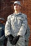 Langley Air Force Base Honor Guard DVIDS348033.jpg