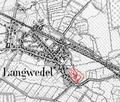 Langwedel Wall Mühle 1897.png