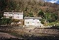 Lanteglos, Pont Quay - geograph.org.uk - 48011.jpg