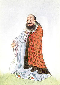 Lao Tzu - Project Gutenberg eText 15250