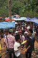 Laos-10-142 (8686946694).jpg