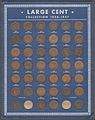 Large Cent Board with Coins.jpg