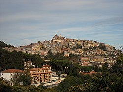 Large view of Montecompatri - panoramio.jpg