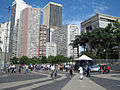 Largo da Carioca 01.jpg