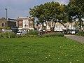 Larkhall Park - geograph.org.uk - 970195.jpg