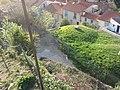 Laroque des Alberes - panoramio (15).jpg