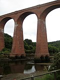 Larpool Viaduct - geograph.org.uk - 1397577.jpg