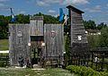 Larressingle - Camp médiéval - 03 - 2016-05-15.jpg