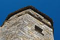 Larressingle - Château - 09 - 2016-05-15.jpg