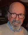 Larry-Lieber -2012.jpg