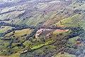 Las Lagunas de Nisibón, Dominican Republic - panoramio (11).jpg