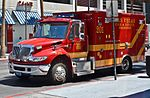 Las Vegas Fire & Rescue Paramedics 201 (7388380974).jpg