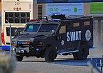 Las Vegas Metropolitan Police Department SWAT (4329971128).jpg