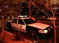 Las Vegas Police, Car (3478792285).jpg