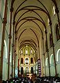 Lascar Inside Saigon Notre-Dame Basilica (4607951622).jpg