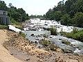 Lata Rek, Kampung Laloh, Kuala Krai, Kelantan - panoramio - Gula Kapas.jpg