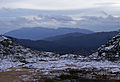 Late autumn - Telemark (2974854955).jpg