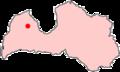 Latvia city Talsi.png