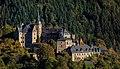 Lauenstein Burg 9302228-Pano.jpg