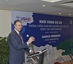 Launch of USAID Saving Species project (41989661072).jpg