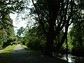 Laupheim castle park 3.JPG
