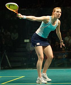 Laura Massaro.jpg