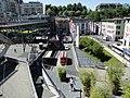 Lausanne - panoramio (99).jpg